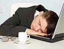 مقابله با خستگی و کسالت بعدازظهر