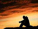 از مشکلات روانی خود کم بین ها چه میدانید؟