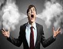 پنج گام برای مدیریت خشم