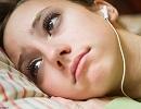 ریشه علاقه افراد به موسیقی غمگین در چیست؟