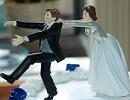 ۴۰ موضوع موثر در پیدا کردن شوهر ؟!