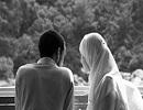 مهم ترین حساس ترین مسألهی زن و شوهرها!