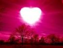 روانشناسی عشق: ماه تولد شما + ماه تولد معشوقه تان = سرنوشت رابطه