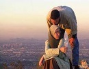 چقدر همسرتان را دوست دارید ؟ به این سئوالات پاسخ دهید!