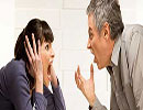 ۱۰ راه عالی برای مدیریت عصبانیت