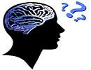 آموزش دادن موفق بودن به مغزتان