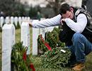 چگونه با مرگ عزیزان کنار بیاییم؟