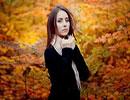 چرا بعضی از افراد در فصل پاییز دچار افسردگی می شوند؟