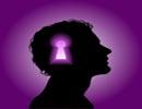 جدید ترین تست روانشناسی آمریکا