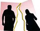 ۵ اشتباهی که مردان پس از طلاق انجام می دهند