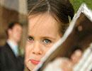 مشکل تنهایی فرزندان بعد از طلاق والدین؟