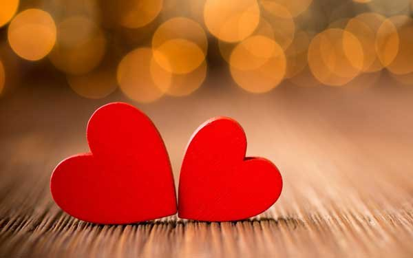 عشق واقعی را از کجا میتوان فهمید,با این روش ها عشق واقعی را بشناسید