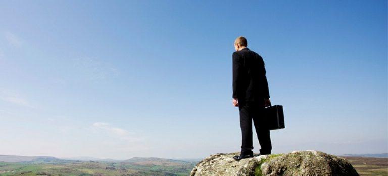 شغل مناسب را با این توصیه ها و راهکارها به آسانی بدست بیاورید