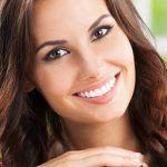خوشحال بودن را با سه راهکار باتجربه ها یاد بگیرید وعملی کنید