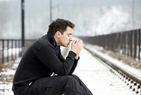 مدیریت افسردگی با راهکارهای ساده زیربسیار کارساز است