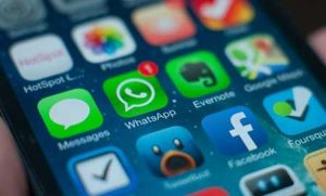 شبکههای اجتماعی و فعالیت زیاد درآن ها باعث افسردگی میشود