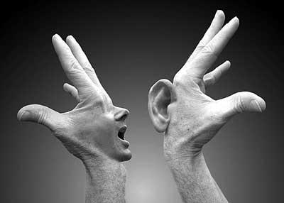 چند توصیه ی مهم و اساسی برای اینکه همیشه انتقاد پذیر باشید