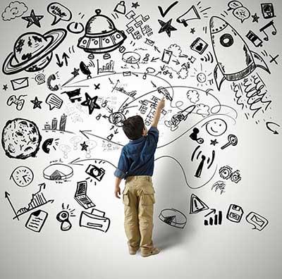 یادگیری بهتر مطالب جدید درسی با رعایت این نکات و توصیه ها