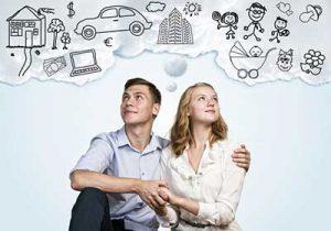 7 گام مهم واساسی برای نجات و بقای کسب و کار خانوادگی