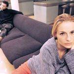 احساسات در زنان و مردان بسیار متفاوت است علت آن چیست؟