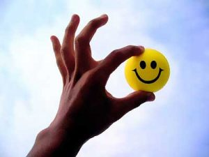 انرژی مثبت را با این روش های ساده واین جملات جذب کنید