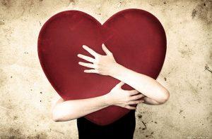 وقتی کسی که عاشقش هستید، دوستتان ندارد، اصلاً مهم نیست!