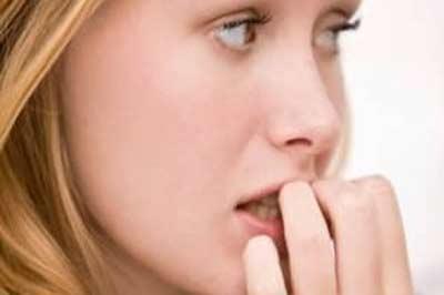 درمان اضطراب |بدترین راه های مقابله با اضطراب را بشناسید