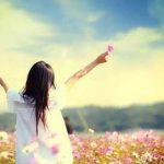 رازهای زیبایی/30 ویژگی افرادی که با زیبایی ها زندگی می کنند