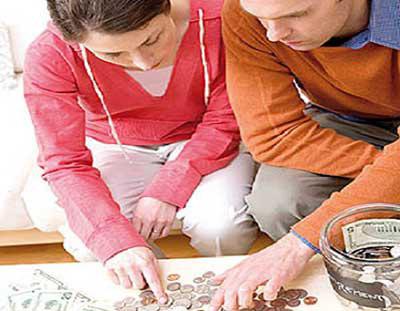 رمز و راز موفقیت مالی و اقتصادی در خانواده چیست؟