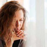 علائم و نشانههای افسردگی کداماند؟