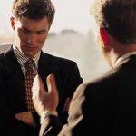 در مقابل انتقادها چه کنیم |انتقادها دردناکند امابسیار ارزشمند و هدایتگر می توانند باشند