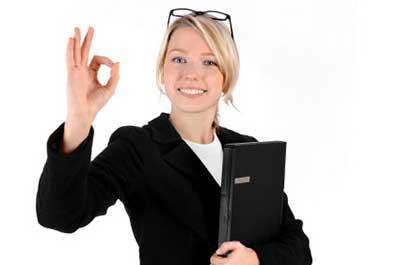 افراد موفق ۷ عادت مناسب برای رسیدن به موفقیت در زندگی دارند