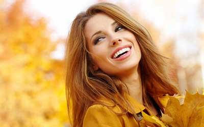لبخند و خندیدن  آخرینبار کی خندیدی؟ خنده بر هر درد بیدرمان دواست