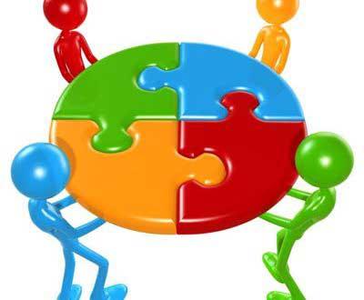 مشورت کردن در تصمیم گیری چه نقشی دارد,آشنا شدن با آثار و فواید مشورت