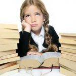 برای امتحانات خود، با تدبیر برنامه ریزی کنید