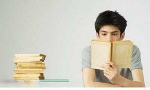 برنامه ریزی برای فصل امتحانات ,بهترین روش آمادگی برای امتحانات چیست؟