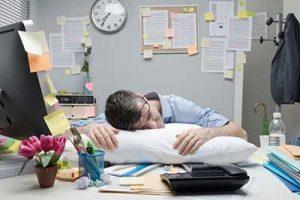 گذران زمان ,راههایی برای بهتر سپری کردن زمان در یک روز شلوغ