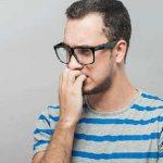 درمان وسواس فکری ,هومیوپاتی و راه های برای درمان وسواس فکری