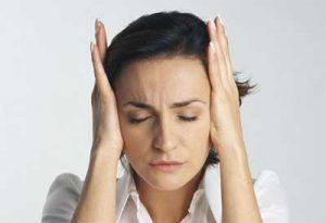 دلایل زود رنجی , آشنا شدن با راهکارهایی برای جلوگیری از زود رنجی