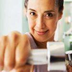 ۳ چیزی که ممکن است مانع پیشرفت و تناسب شما شوند