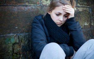 ارتباط اختلالات روانی و مرگ زودرس