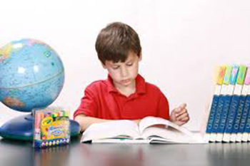 چگونه آرامش خانه را در فصل امتحانات حفظ کنیم؟