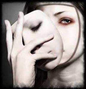 دروغ گفتن به خودمان , ۹ دروغ زیرکانه ای که همه ما به خودمان میگوییم!