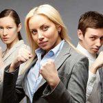 در برخورد با همکارتان مراقب این اشتباهات باشید