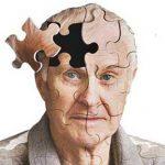 تمرین هایی که آلزایمر را فراری می دهند