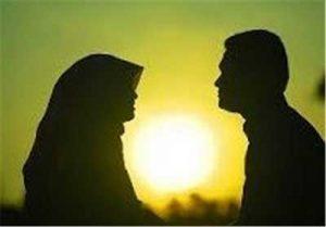 علت تفاوت زن و مرد