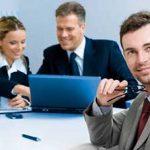 نکاتی که یک مدیر موفق رعایت می کند