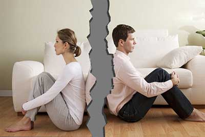 این حرفها را به طلاقگرفتهها نزنید!