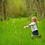 چطور از لحظه لحظهی زندگی لذت ببریم؟!