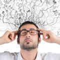 راه های تقویت حافظه با این ۶ کار مهم واساسی